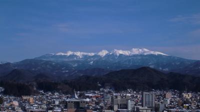 f:id:kabutoyama-tigers:20130113085958j:image
