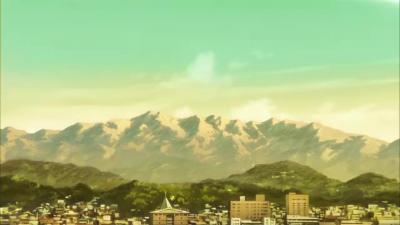 f:id:kabutoyama-tigers:20130113085959j:image
