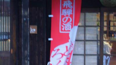 f:id:kabutoyama-tigers:20130113090345j:image