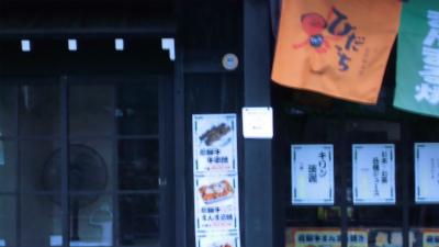 f:id:kabutoyama-tigers:20130113090506j:image