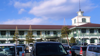 f:id:kabutoyama-tigers:20130113090928j:image