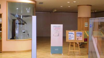 f:id:kabutoyama-tigers:20130113091300j:image