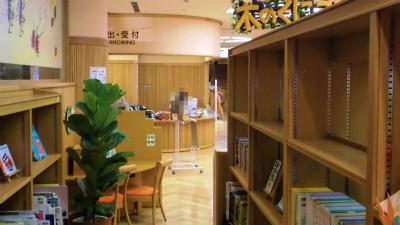 f:id:kabutoyama-tigers:20130113092313j:image