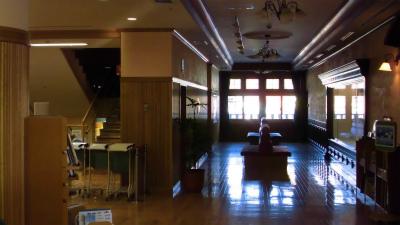 f:id:kabutoyama-tigers:20130113093201j:image