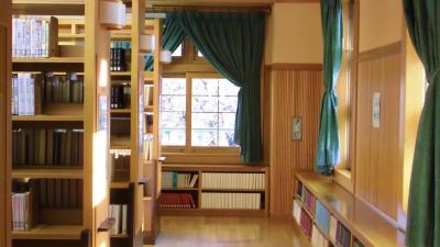 f:id:kabutoyama-tigers:20130113093356j:image