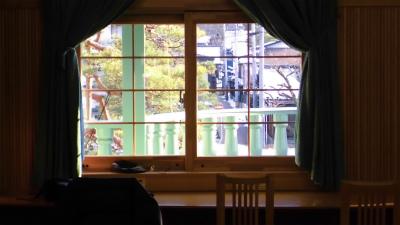 f:id:kabutoyama-tigers:20130113093622j:image