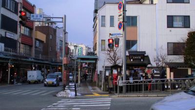 f:id:kabutoyama-tigers:20130113094353j:image