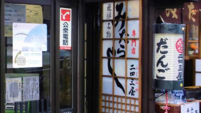f:id:kabutoyama-tigers:20130113094858j:image