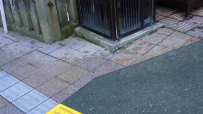 f:id:kabutoyama-tigers:20130113095002j:image