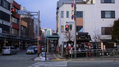 f:id:kabutoyama-tigers:20130113095536j:image
