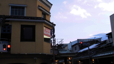 f:id:kabutoyama-tigers:20130113095958j:image