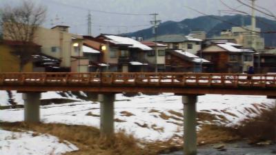 f:id:kabutoyama-tigers:20130113101405j:image