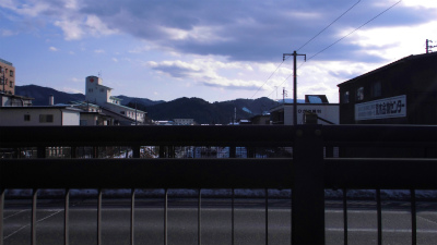 f:id:kabutoyama-tigers:20130113102156j:image