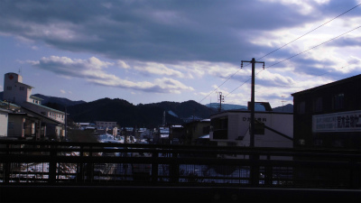 f:id:kabutoyama-tigers:20130113102613j:image