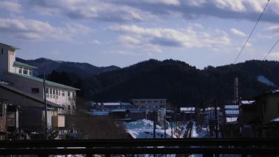 f:id:kabutoyama-tigers:20130113102738j:image