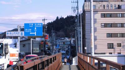 f:id:kabutoyama-tigers:20130113103038j:image