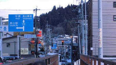 f:id:kabutoyama-tigers:20130113103237j:image