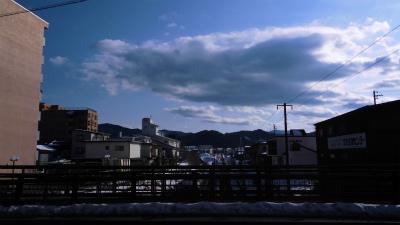 f:id:kabutoyama-tigers:20130113103434j:image