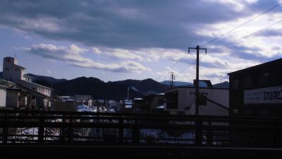 f:id:kabutoyama-tigers:20130113103901j:image