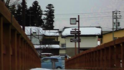 f:id:kabutoyama-tigers:20130113104045j:image