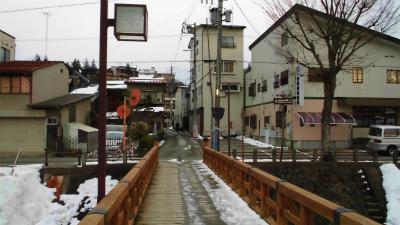 f:id:kabutoyama-tigers:20130113104948j:image
