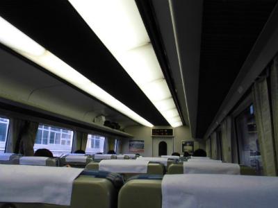 f:id:kabutoyama-tigers:20130113105934j:image