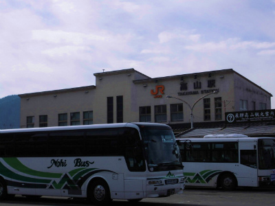 f:id:kabutoyama-tigers:20130113110640j:image