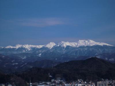 f:id:kabutoyama-tigers:20130113111834j:image