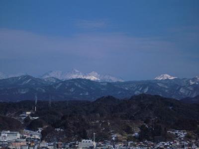 f:id:kabutoyama-tigers:20130113111835j:image
