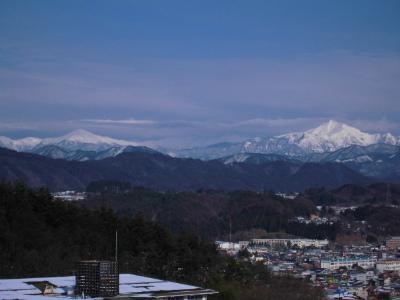 f:id:kabutoyama-tigers:20130113111836j:image