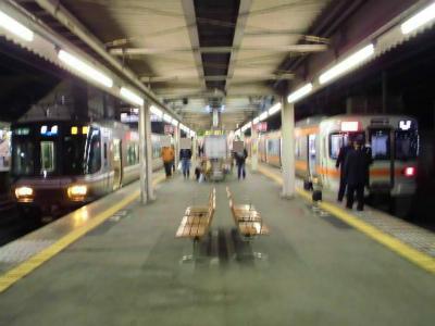 f:id:kabutoyama-tigers:20130113113527j:image