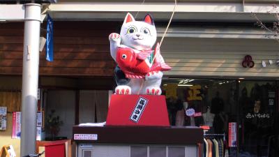 f:id:kabutoyama-tigers:20130115121209j:image