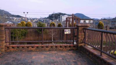 f:id:kabutoyama-tigers:20130120113854j:image