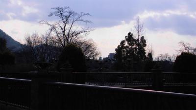 f:id:kabutoyama-tigers:20130123152641j:image