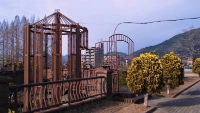 f:id:kabutoyama-tigers:20130123160212j:image