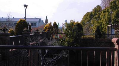 f:id:kabutoyama-tigers:20130123170209j:image