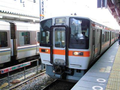 f:id:kabutoyama-tigers:20130123184443j:image