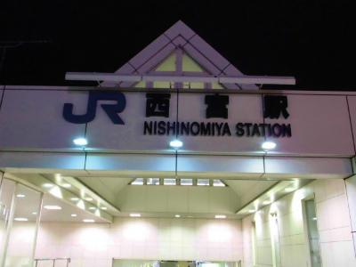 f:id:kabutoyama-tigers:20130123185449j:image