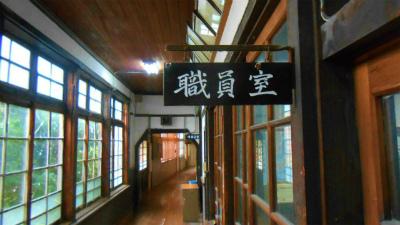 f:id:kabutoyama-tigers:20130127075509j:image