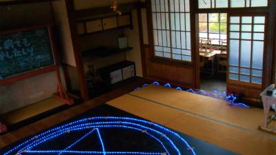 f:id:kabutoyama-tigers:20130127090324j:image