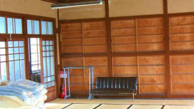 f:id:kabutoyama-tigers:20130128172917j:image