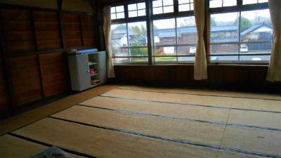 f:id:kabutoyama-tigers:20130128173404j:image