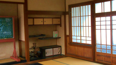 f:id:kabutoyama-tigers:20130128173528j:image
