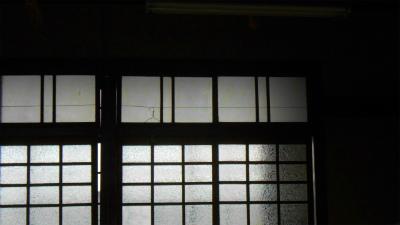 f:id:kabutoyama-tigers:20130128174143j:image