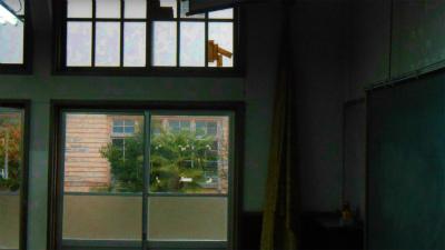 f:id:kabutoyama-tigers:20130129174256j:image