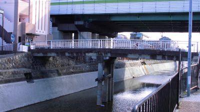 f:id:kabutoyama-tigers:20130203184103j:image