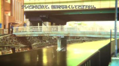 f:id:kabutoyama-tigers:20130203184104j:image