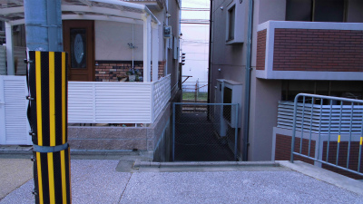 f:id:kabutoyama-tigers:20130203185953j:image