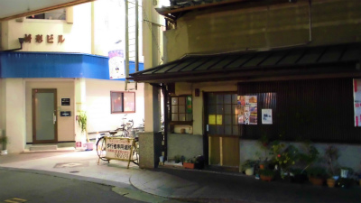 f:id:kabutoyama-tigers:20130204132827j:image