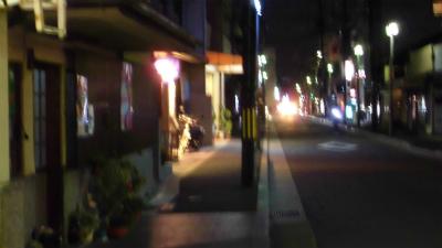 f:id:kabutoyama-tigers:20130204133321j:image